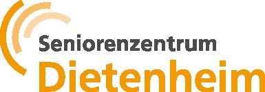 Logo des Seniorenzentrums Dietenheim