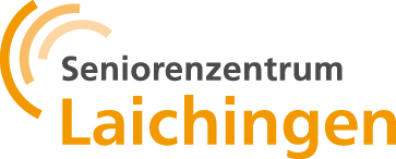 Logo des Seniorenzentrum Laichingen