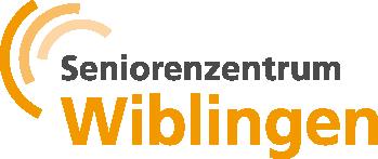 Logo des Seniorenzentrum Wiblingen