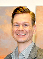 Matthias Lappschies, Einrichtungsleitung