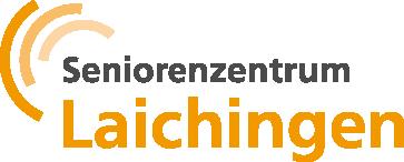 Logo des Seniorenzentrum Laichingen