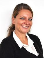 Stefanie Loellhoeffel