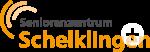 Logo des Seniorenzentrum Schelklingen