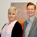 PM Neue Einrichtungs- und Pflegedienstleitung Seniorenzentrum Ehingen
