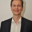 PM Neuer Einrichtungsleiter im Seniorenzentrum Erbach