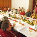 PM Seniorenzentrum Dietenheim Kartoffelfest