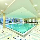 S29 Schwimmbad