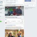 Facebook ADK GmbH