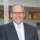 Dr. med. Frank Wirtz
