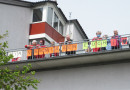 SZ Laichingen