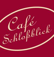 Café Schlossblick Logo
