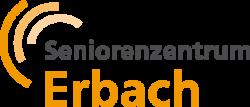 Logo des Seniorenzentrums Erbach