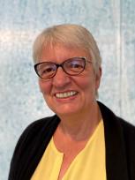 Carola Fromm