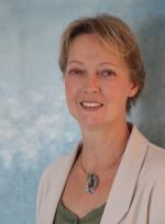 Ulrike Hilsenbeck